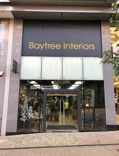 Leeds Baytree Interiors Home Interiors Store In Leeds